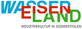 WasserEisenLand Logo