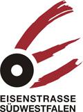 Logo Eisenstrasse Südwestfalen