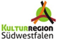 Kulturregion Südwestfalen