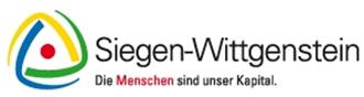 Logo Kreis Siegen-Wittgenstein