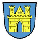 Logo Stadt Freudenberg