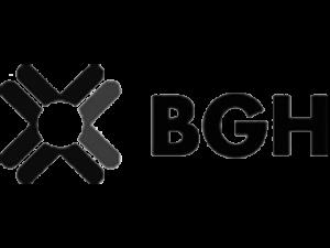 BGH Edelstahl Siegen GmbH