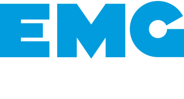 EMG Automation GmbH