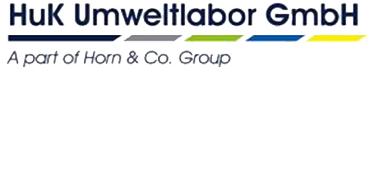 HuK Umweltlabor GmbH